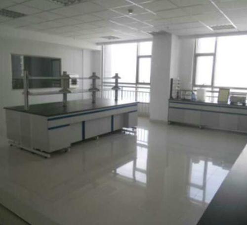 实验室无尘车间工程