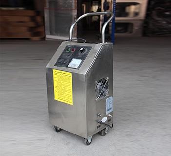 移动式臭氧机30-40克